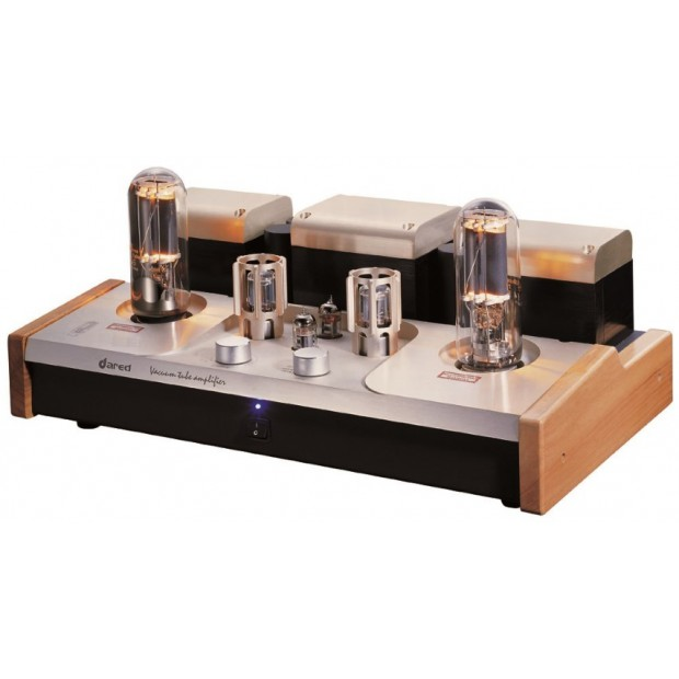 VP-845LE - Integrated Amplifier (15th Anniversary Edition)